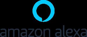 imagen del logo de alexa